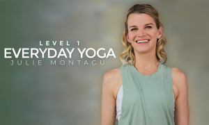 Everyday Yoga – Level 1
