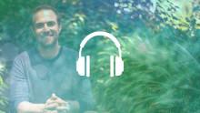 Mood-Boosting Meditations