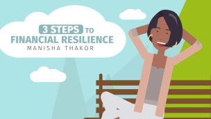 Thumbnail image for What is Financial Resilience?