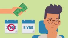 Debt: Should I Consolidate?
