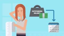 Debt: Reduce Your Debt