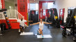Thumbnail image for Dynamic Thursday Total Body Strength