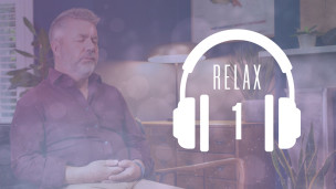 Thumbnail image for Relax 1 – Learning to Relax