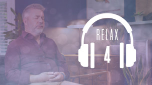 Thumbnail image for Relax 4 – The Golden Rule of Meditation