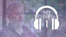 Inner Calm 1 – Breath Awareness