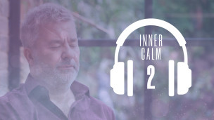Thumbnail image for Inner Calm 2 – Find Your Focus