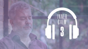 Thumbnail image for Inner Calm 3 – The Peaceful Place Within