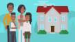 Thumbnail image for Understanding your Spending Habits