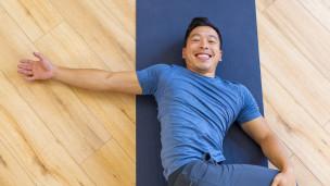 Thumbnail image for Back Pain Healing