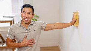 Thumbnail image for Shoulder Pain Protection