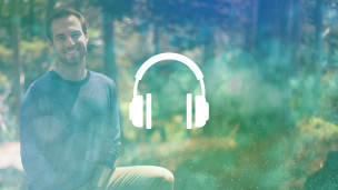 Thumbnail image for Mindful Listening