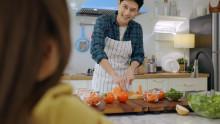 Nutrition: Designing Positive Habits