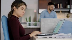 Thumbnail image for Work & Personal Life Integration: Avoiding Unhealthy Habits