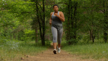 Fitness: Designing Positive Habits