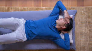 Thumbnail image for Morning & Evening Mobility Flow