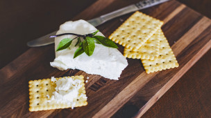 Thumbnail image for Dairy on the Mediterranean Diet