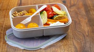 Thumbnail image for Mediterranean Bento Box