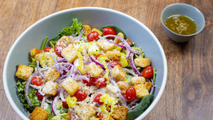 Thumbnail image for Italian Lunch Salad